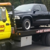 Pooles Wrecker Service & Roadside Assistance
