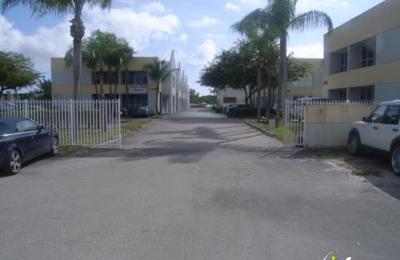 Southtrend - Miami, FL
