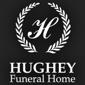 Hughey Funeral Home - Mount Vernon, IL