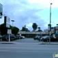 Chimneysweep Lounge - Sherman Oaks, CA