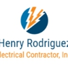Success Electrical Contractor, INC.