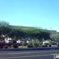 Mesa City Gas Div Adm - Mesa, AZ