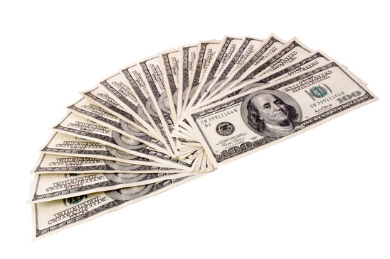 Payday loans in villa rica ga image 5