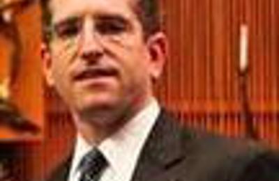 Dr. Scott A Lieberman, MD - Bridgeton, MO