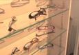 EyeCare Associates - Mobile, AL