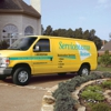 ServiceMaster Excellence