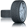 Discount Used & New Tires