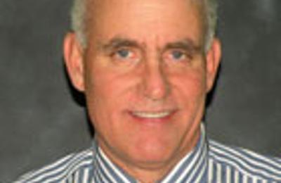 Southern Arizona Dental Dr  L  Hunter Nash Dds, Pc 464 N