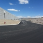 Advanced Asphalt - Truckee, CA