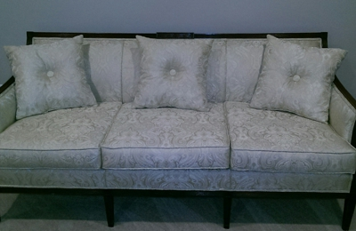 New Creation Upholstery  Elizabethtown KY Furniture Stores In Elizabethtown Ky59