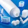 Gentle Dental - Middletown, CT. Medicaid Dentist Middletown, CT