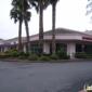 Aesthetics & Essentials Dental Group - Mountain View, CA