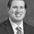 Edward Jones - Financial Advisor: Zachary J Weirich