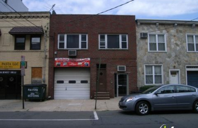 C & M Floors Inc - Hoboken, NJ