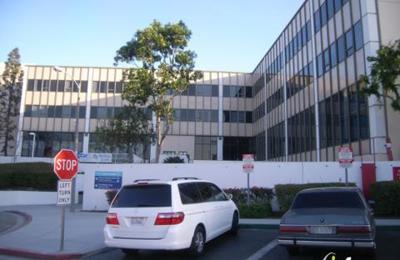 Jensen, Steven C, MD - Long Beach, CA