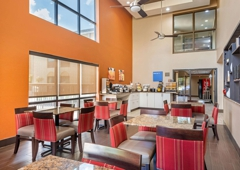 Comfort Inn Yulee - Fernandina Beach - Yulee, FL