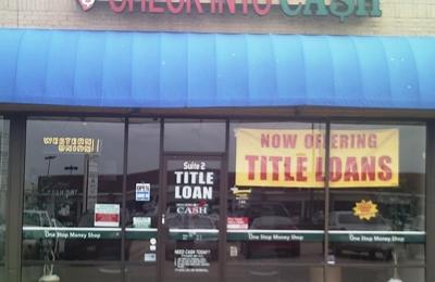 Hamilton ohio cash advance image 7