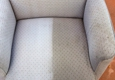 Heaven's Best Carpet & Upholstery Cleaning - Dumfries, VA. Upholstery Cleaning