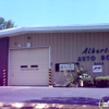 Albertin Auto Body and Collision Inc