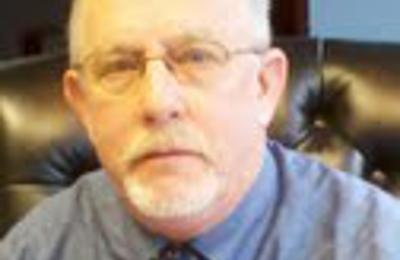 Farmers Insurance - Mark Reynolds - Puyallup, WA
