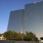 Law Office Of Ronald D. Honig - Dallas, TX