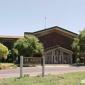 St. Anne's Catholic Church - Walnut Creek, CA