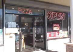 Fargiano's Pizza and Pasta Inc. - East Islip, NY