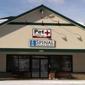 Pet Emergency & Trauma Service - Bozeman, MT