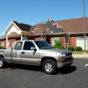 1Stop Roofing & Exteriors