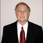 Winford, John S DDS PC - Memphis, TN
