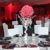 Ballroom Events Banquest Hall