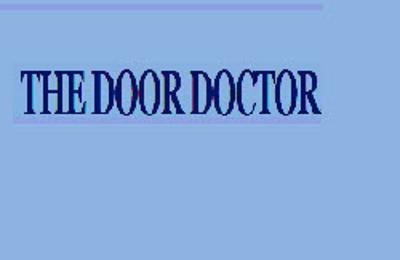 Door Doctor   Bloomington, IL