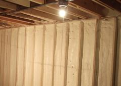 ARC Insulation - Romeoville, IL