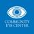 Community Eye Center: Dr. Joseph W. Spadafora, D.O.