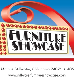 Furniture Showcase Stillwater Ok