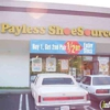 Payless Locations Amp Hours Near Ukiah Ca Yp Com