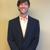 Allstate Insurance Agent: Joseph McComb