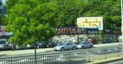 Best Dental Care NJ - Newton, NJ