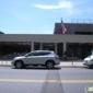 Lefferts Public Library - South Richmond Hill, NY