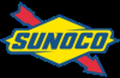Sunoco - Princeton, NJ