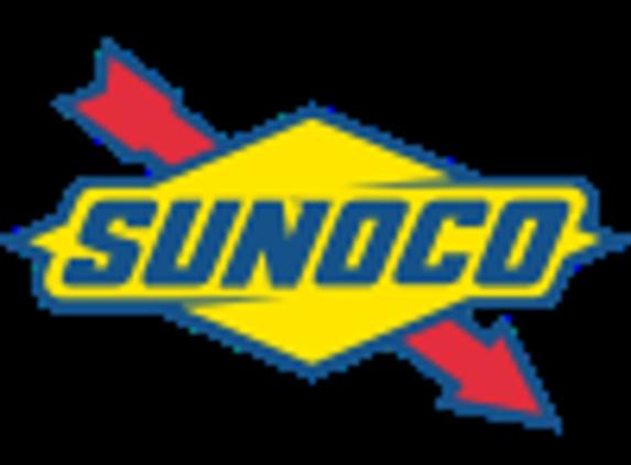 Sunoco - New Port Richey, FL