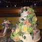 The Singing Florist - Saint Louis, MO