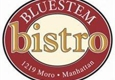 Bluestem Bistro - Manhattan, KS