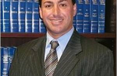 The Law Offices of Jason S. Goodman, P.A - Coral Springs, FL