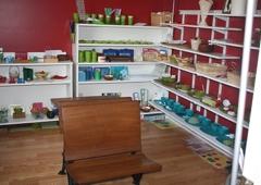 Master Montessori School - Indianapolis, IN