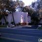 Mission Palms Apartments - Phoenix, AZ