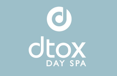 Dtox Day Spa - Los Angeles, CA