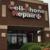 CPR Cell Phone Repair Greenville
