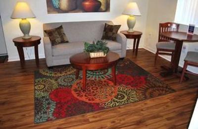 Affordable Corporate Suites - Kannapolis, NC