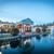 Holiday Inn Club Vacations Williamsburg Resort